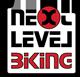 Next Level Biking